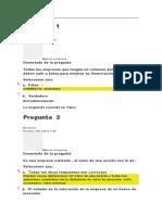 evalucion final fnanzas corporativas.docx