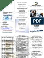 Plan de Estudio Lic_Contabilidad