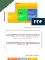 ASIGNACION DE COSTOS.pdf