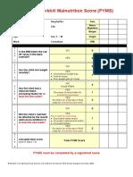 pyms.pdf