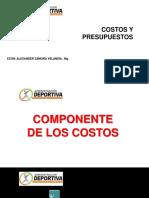 COSTOS Y PRESUPUESTO_UD_2019_3
