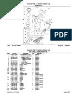 AIR CLEANER  560016  .pdf