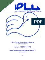 Plenarias_Huérfanos, iconoclastas...L_Bravo.pdf