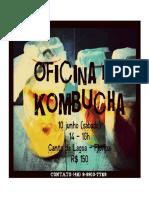Apostila OFICINA DE KOMBUCHA.pdf