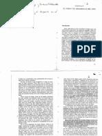 El juego y el desarrollo del niño - Linaza.pdf