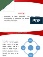 sesion 1.pdf