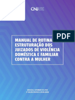 CNJ.pdf