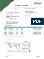 MLX91206-Datasheet-Melexis.pdf