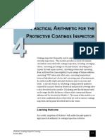 10_PCI_Mod4_910.pdf