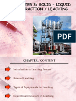 CHAPTER 3 - LEACHING.pdf