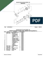 TURBOCHARGER  KTR90 232E   INNE.pdf