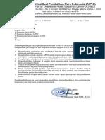 460. Himbauan AIPNI mengenai Pencegahan Penyebaran COVID-19.pdf
