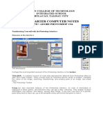 Familiarizing_Yourself_with_the_Photoshop_Interface (1).docx