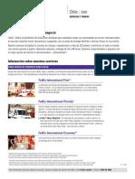 fedex-rates-all-es-cl-2020.pdf