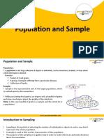 Basics of statistics_2
