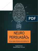 Neuro Persuasão.pdf
