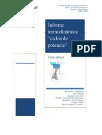 informe termodinamica( Jaime barra .Pablo Valeria .Christopher Jara Pino).pdf