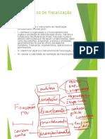 fernandogama-auditoriagovernamental-019
