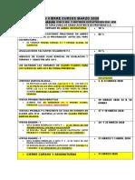 CIERRE 2° SEMESTRE AÑO 2019.pdf