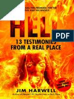 Hell-13-Testimonies-for-WR-website