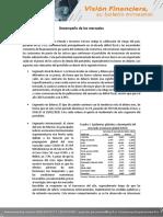 Boletin Vision Financiera  Febrero 2020