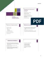Exámenes complementarios ANALISIS DE MODELOS.pdf