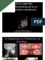 Examenes Complementarios Cefalometria (1)