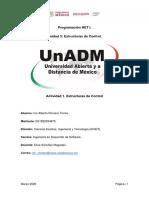 DPRN1_U3_A1_IART