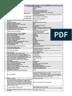 Examen_Naturalizacion_Febrero2020.xlsx