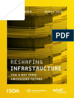 RESHAPING_INFRASTRUCTURE_ISSUES_PAPER_MARCH_2020_003_.pdf
