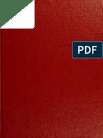 managing family corp.pdf