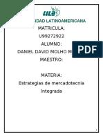 PP__A5_Molho_Medina.docx