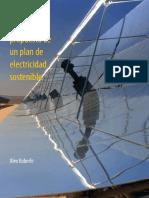 Energizar a Guatemala Propuesta de Un Plan de Electricidad Sostenible