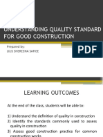 LECTURE 5 UNDERSTANDING QUALITY STANDARD FOR GOOD CONSTRUCTION (2).pptx