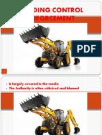 lecture 6 building control  enforcement.pptx