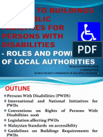 lecture 8 OKU Suhakam Access For     PWDs - Roles And  Powers Of LA.pdf