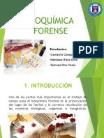 BIOQUIMICA FORENSE CORREGIDO 2.0