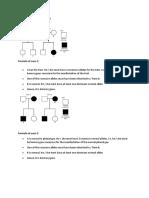 genetics qtype2.docx