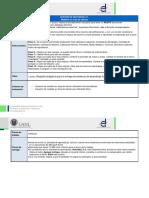2 ActividadesAprendizaje 3.1_ATI.pdf