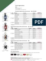ah1222_cp.pdf