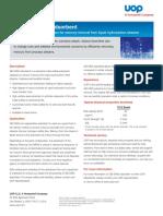 UOP-GB-346S-Adsorbent-Data-Sheet.pdf