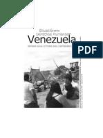Situacion de los Derechos Humanos en Venezuela PROVEA 2009-2010