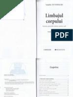 Limbajul corpului - Isabelle Duvernois.pdf