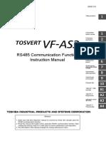 AS3_RS485_Communication_Manual_E6582143_000