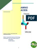 Final-Cover-Amino-Acids