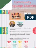 Community-Language-Learning1
