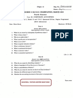 B.Com Corporate accounting question paper March 2015 MG (CBCSS).pdf
