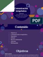Comunicación terapeútica.pdf