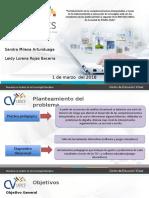 Formato_Sugerido_Diapositivas_Sustentacion_T._Grado_2_2
