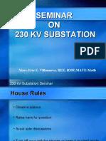 230kV-substation-seminar-eric.ppt